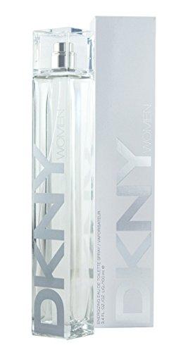 Donna Karan DKNY Energising Eau De Toilette Spray for Women, 3.4 Ounce