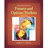 Fundamentals of Futures and Options Markets 7th (seventh) edition