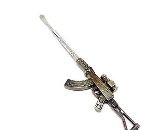 Arsenal Tools AK-47 Wax Carving Tool