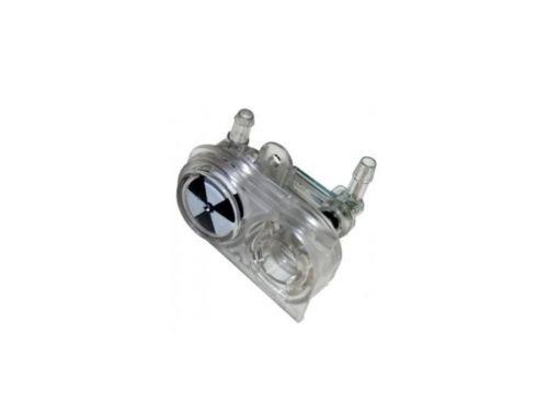 Bissell BG10 Flow Indicator 2037439 fits BigGreen Commercial BG10, BG10N2, - Machine Green Bissell Parts