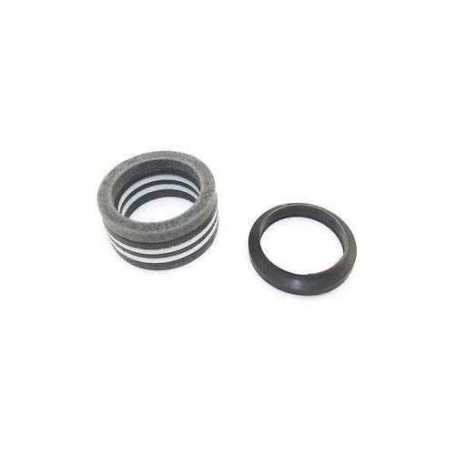 Boss Part # HYD01659 - Seal KIT for HYD7014, 1603 CYL BOSS Plows