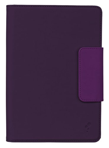 m-edge-universal-stealth-for-7-devices-purple