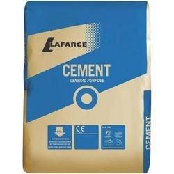 Buildershop UK 25kg Blue Circle OPC Cement (40 bags): Amazon