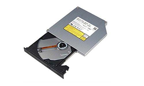 Roland VS-2480CD VS-2480DVD CD DVD Burner Writer Player Drive by ENGCOMP
