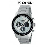 Opel chronograph watch OCR-2 by Opel