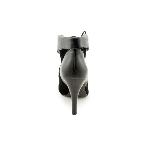 Inc Internationale Concepten Womens Tallen Boot Black