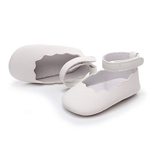 bd36ab3975f4 PROMISE - 100 Guaranteed to return the shoes by free without any reason.