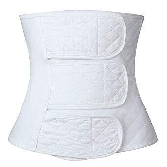 39a4fb1197 Uniqus Cotton C-Section Post Pregnancy Belly Belt Birth Shaper Postpartum  Maternity Belt Post partum