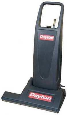 Dayton Large Capacity Filter Bag, Wide Area Vacuum, 5UMR1