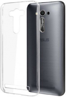 Dezire Back Cover for GIONEE F103  GIONEE F103