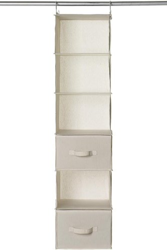 sweater-organizer-drawers-set-of-2-775hx1175w-natural