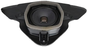 ACDelco 15135033 Original Equipment Speaker