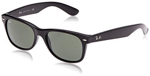 disney cars sunglasses - 9
