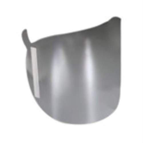 3M Protective Overlay For Full Face Piece Visor (10 Each) Visor Overlay