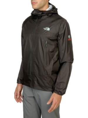 THE NORTH FACE Herren Jacke Verto Storm