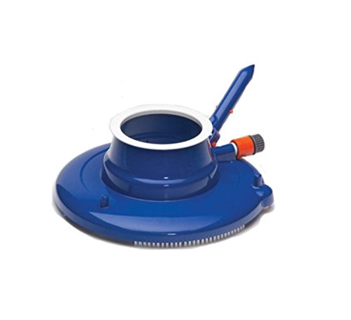 15-leaf-eater-with-3-swivel-wheels-and-brushes-underwater-swimming-pool-vacuum-cleaner
