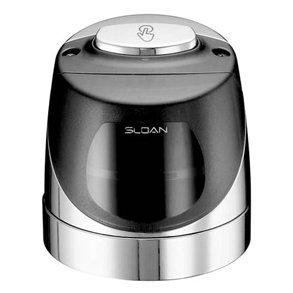 Sloan G2 RESS-C-1.28 Optima Plus Battery Powered, Automatic Retrofit for Toilet Flush Valve - 1.28 GPF
