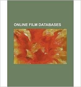Adult Movie Data Base