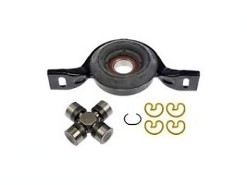 Drive Bearing (Dorman 934-102 Driveshaft Support Bearing Kit)