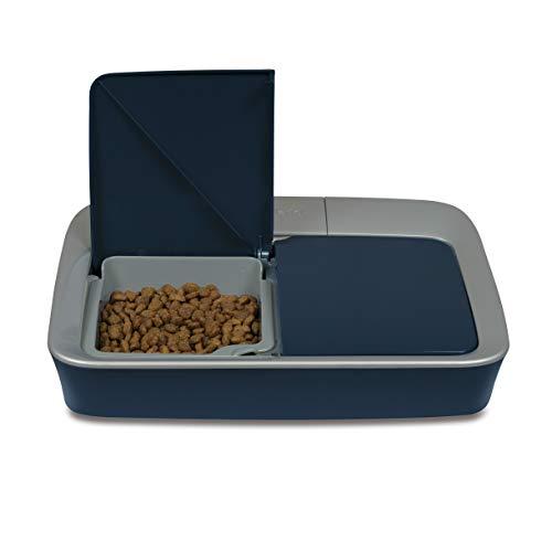Buy pet mate feeders