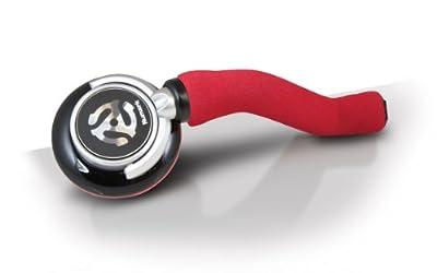 Numark RED PHONE Professional Stick Headphone