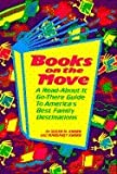 Books on the Move, Susan M. Knorr and Margaret Knorr, 0915793539