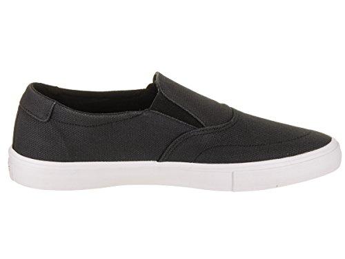 de II Black Multicolore Bone Chaussures SLP 001 C Homme NIKE Portmore SB Light Fitness SLR vqx4wWP0E