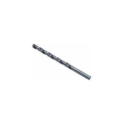Hanson 71829 Bit Drill 29//64 Reduced Shank 3//8