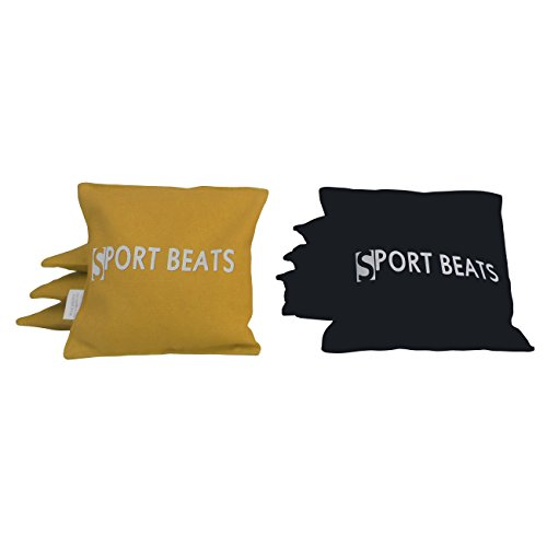 Best Sport Tail Bag - 3
