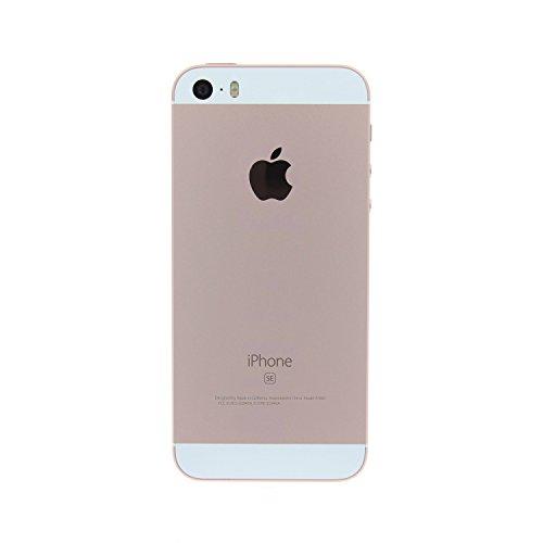 Refurbished Iphone Se Gb