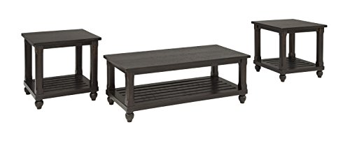 Ashley Furniture Signature Design Gately Coffee Table