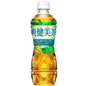 coca-cola-sokenbicha-neat-24-blend-500ml-parallel-import