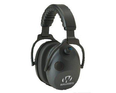 Elec Ear Muff - 7