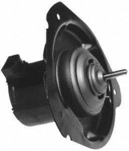 Motorcraft MM731 New Blower Motor without Wheel