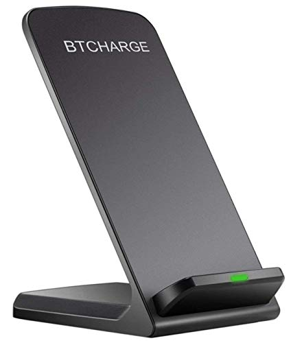 BTCHARGE Charger Station Compatible with iPhone Xs