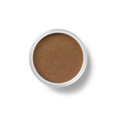 Bareminerals Bisque (bareMinerals Loose Powder Concealer SPF 20, Dark Bisque, 0.07 Ounce)