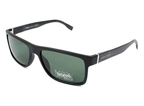 hugo-boss-boss-0768-s-qnx85-matt-black-with-black-lenses