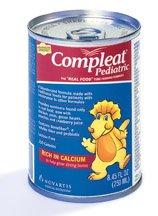 compleatr-pediatric-250-ml-cans-24-per-case-model-doy142400