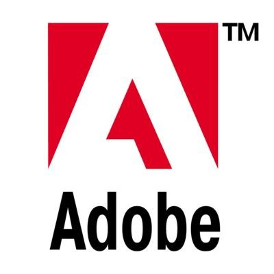 ADOBE SYSTEMS INCORPORATED Adobe Systems Incorporated 65226068Ba01a12 Dreamweaver Creative Cloud Promo - 11