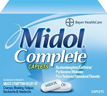 midol-complete-multi-symptom-relief-maximum-strength-caplets-16-ct
