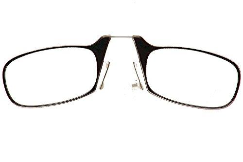 thinoptics-stick-anywhere-go-everywhere-reading-glasses-plus-universal-pod-caseblack-frame-black-cas