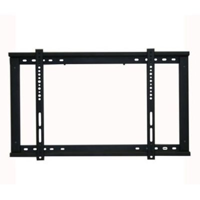 VideoSecu Mounts LCD Plasma TV Wall Mount for most Samsung 32