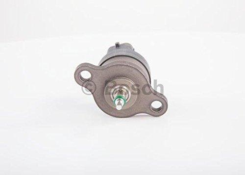 Bosch 0 281 002 500 Vlvula Control Presin Common Rail System