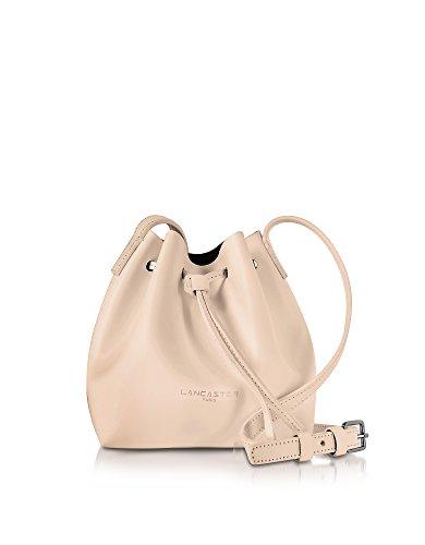 lancaster-paris-womens-42315nude-pink-leather-beauty-case