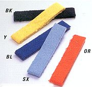 Yonex AC402EX Towel Grip Cotton