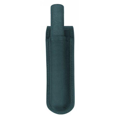 Gould & Goodrich X560-21 Baton Holder Holds 16-Inch or 21-Inch Expandable Baton (Black Ballistic Nylon)