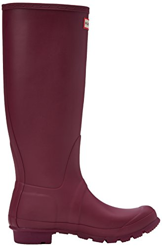 Hunter Women's Original Tall Rain Boot