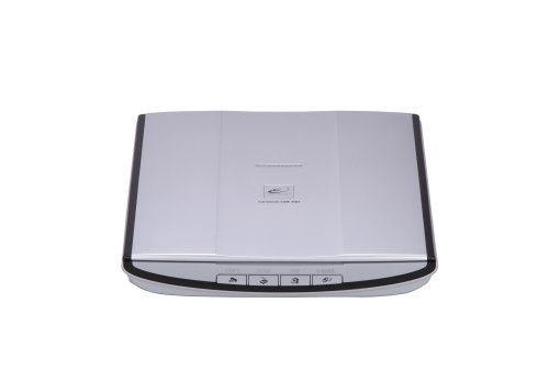 Canon LiDE200 Color Image Scanner by Canon