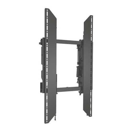 Chief Manufacturing ConnexSys Wall Mount for Flat Panel Display LVSXUP