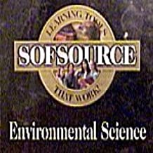 Environmental Science - Learning Tools That Work!